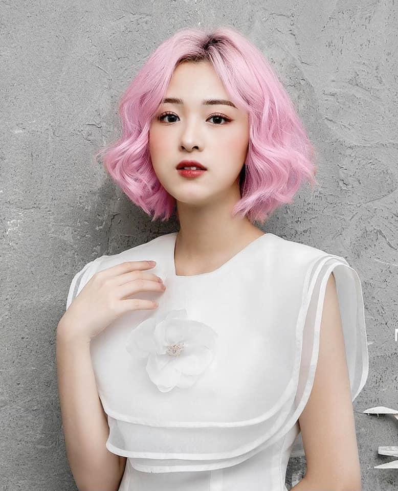 Hưng Nguyễn Hair Salon
