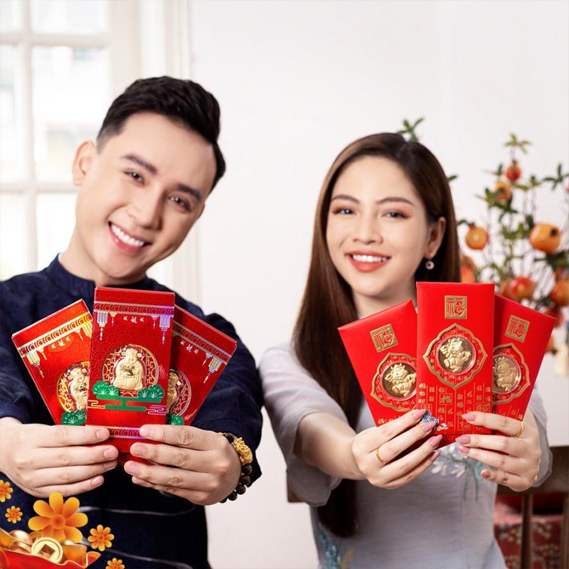 Top 5 địa chỉ mua vàng uy tín chất lượng ngày Thần Tài 2021 tại Thành phố Hồ Chí Minh