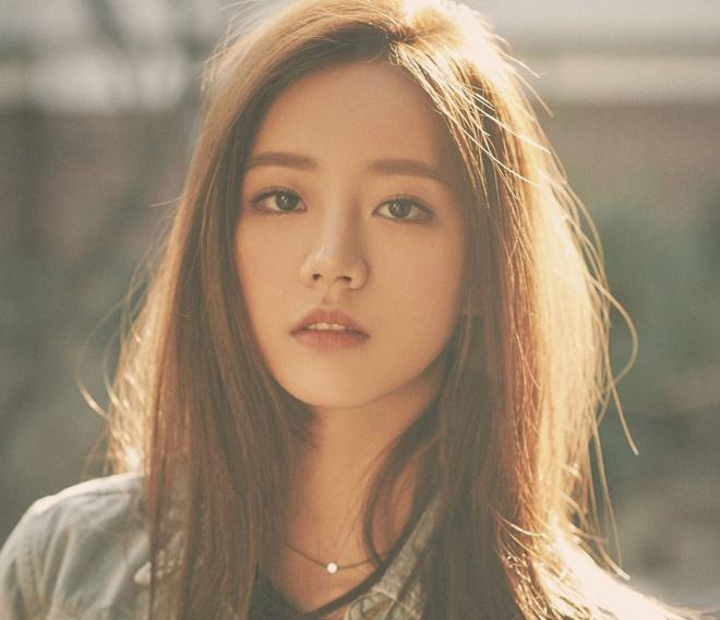 Top 11 Nữ idol Hàn Quốc có năng lực diễn xuất tốt nhất