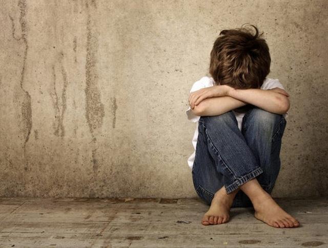 Top 10 Dấu hiệu phát hiện trẻ bị bệnh tự kỷ