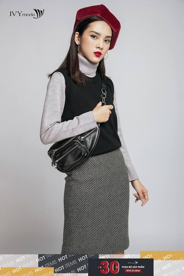 Top 10 Shop thời trang nữ đẹp nhất phố Thái Hà, Hà Nội