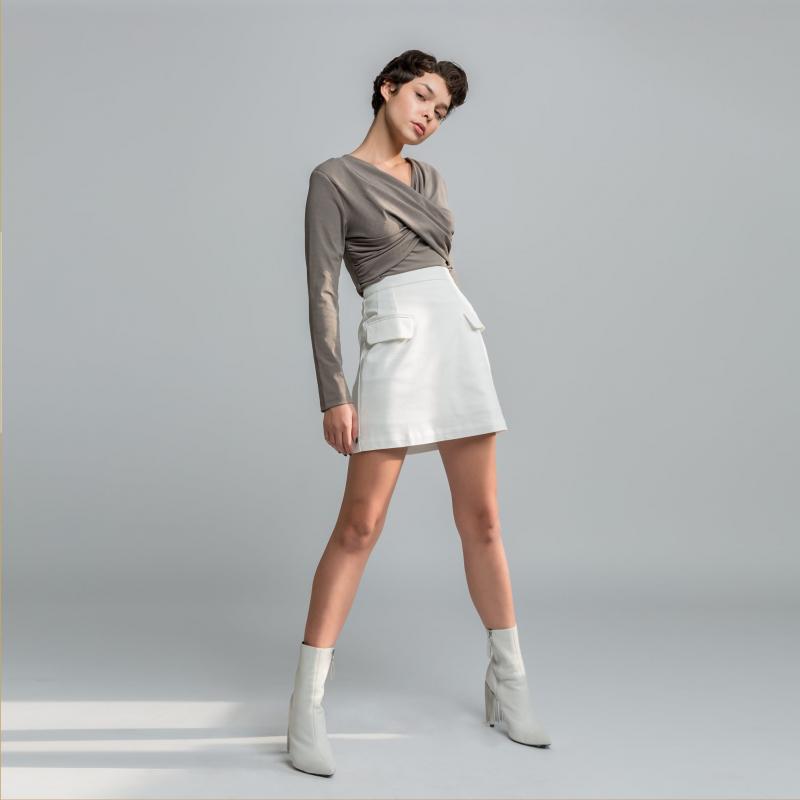 Top 12 Shop quần áo nữ đẹp và chất lượng nhất quận 3, TP. HCM