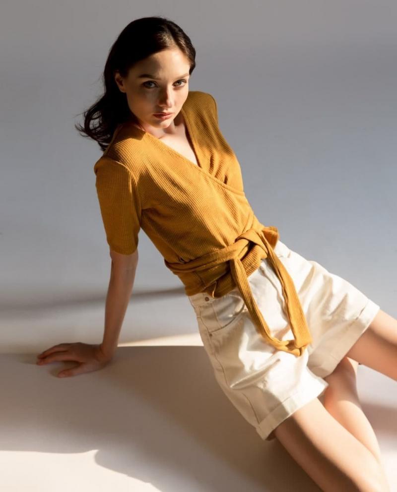 Top 6 Shop quần áo nữ đẹp và chất lượng nhất quận 7, TP. HCM