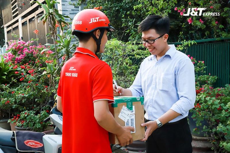 Top 7 Công ty Vận chuyển tốt, uy tín nhất Việt Nam