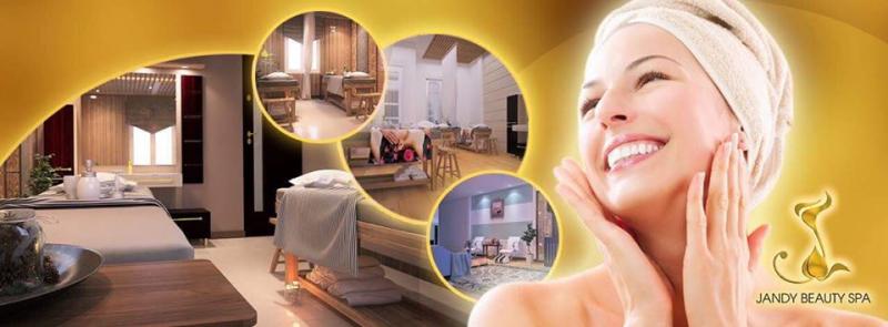 Top 5 địa chỉ massage thư giãn tốt nhất Quảng Nam