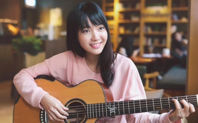"""Top 10 """"thánh cover"""" hot nhất Việt Nam"""