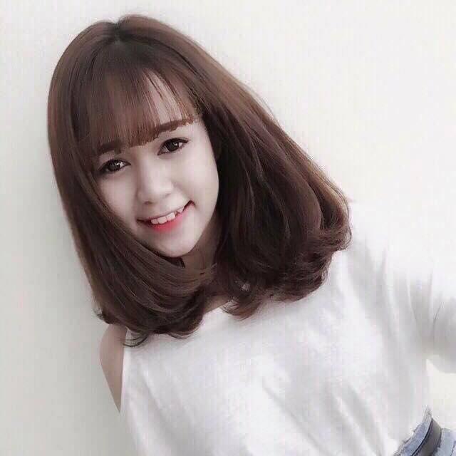 Top 5 Salon làm tóc đẹp và chất lượng nhất Đồ Sơn, Hải Phòng