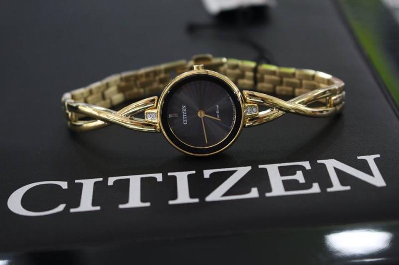 Top 6 địa chỉ bán đồng hồ Citizen chính hãng uy tín nhất tại Hà Nội