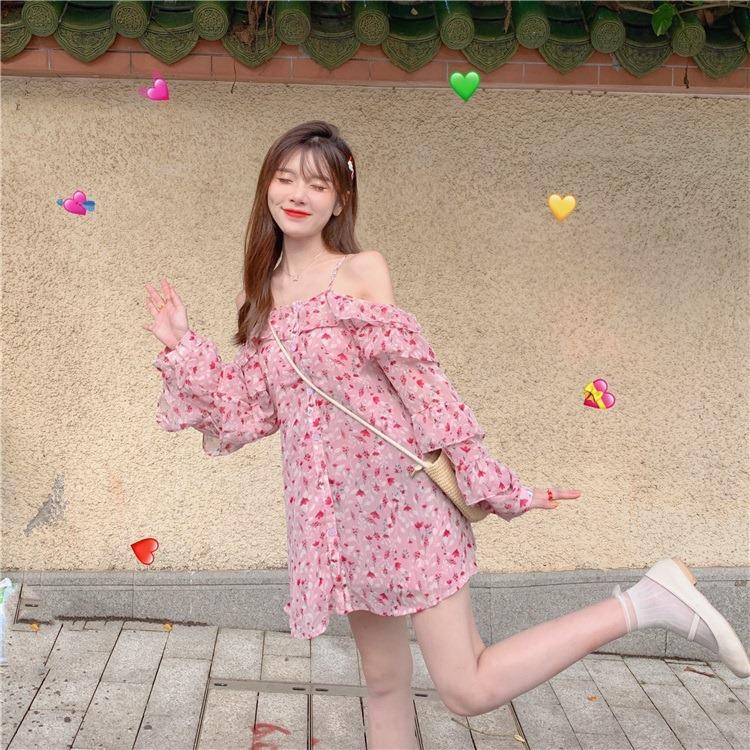 Top 10 Shop bán váy đầm họa tiết đẹp nhất ở Nha Trang