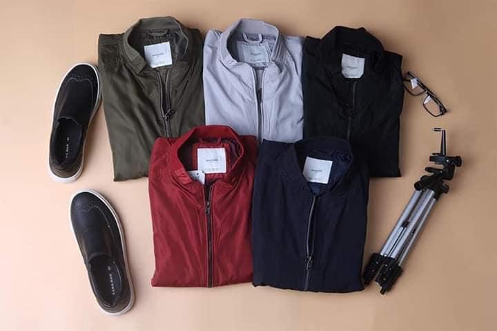 Top 4 Shop quần áo nam đẹp ở Quảng Trị được nhiều người lựa chọn
