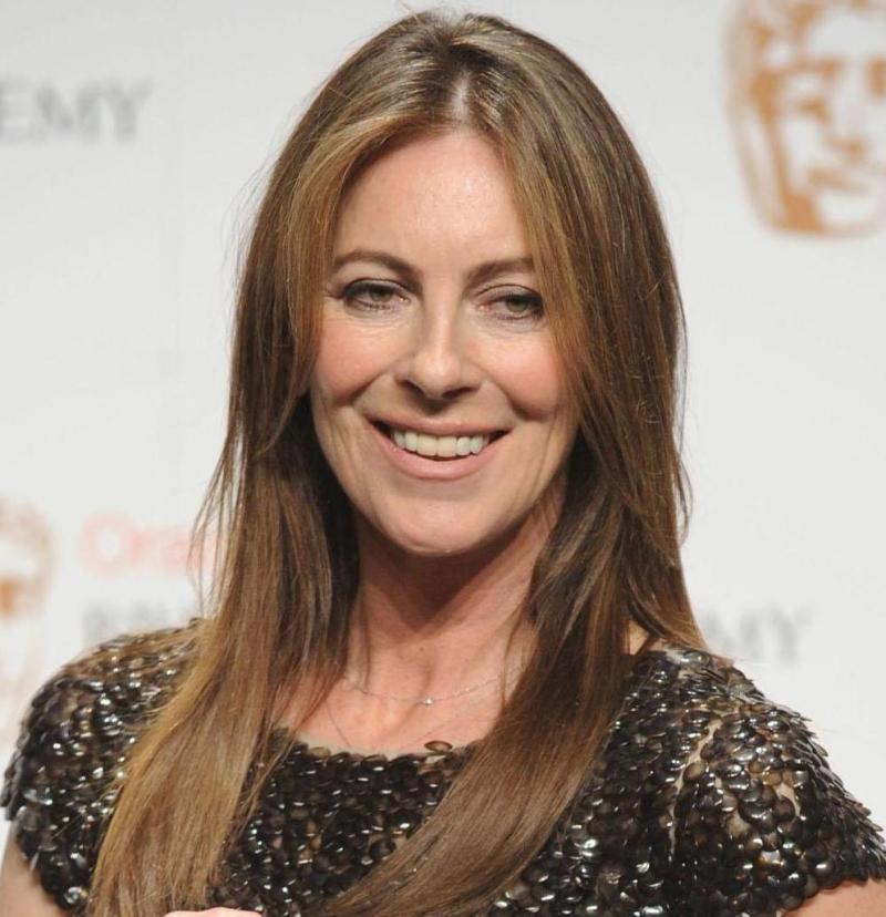 Top 10 Nữ đạo diễn tài năng nhất của Hollywood