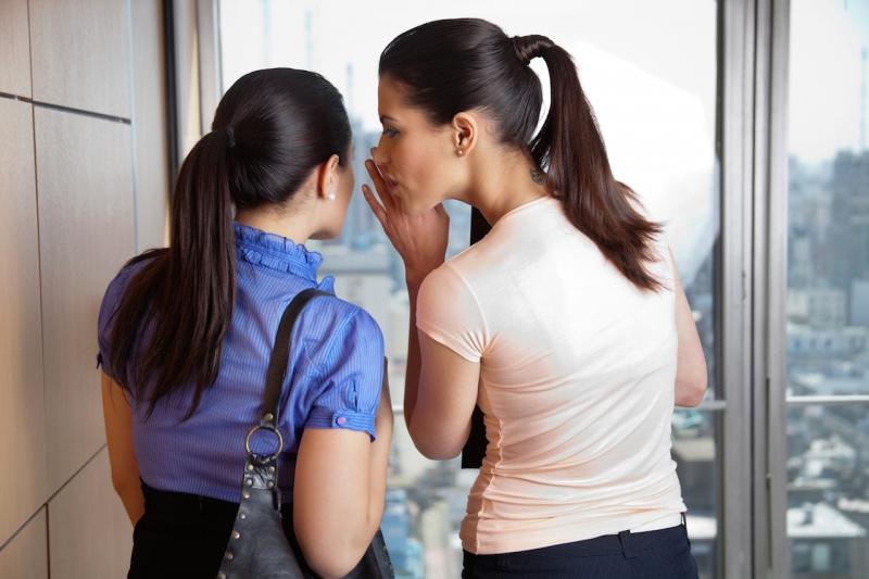 Top 8 Loại tiểu nhân cổ nhân dạy nên tránh xa