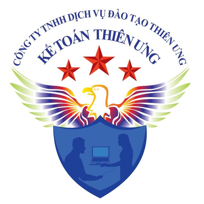 Top 10 Dịch vụ kế toán thuế trọn gói chuyên nghiệp nhất ở Hà Nội