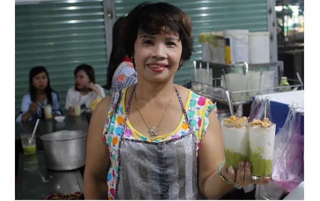 Top 5 Món ăn vặt bình dân nhất tại Đà Nẵng