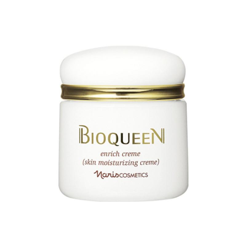Kem chống lão hoá  Naris BioQueen Enrich Creme