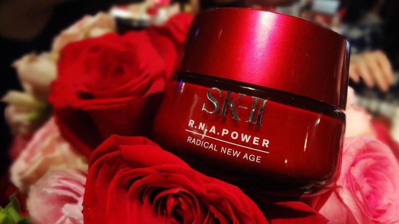 Kem chống lão hoá SK II R.N.A Power Radical New Age
