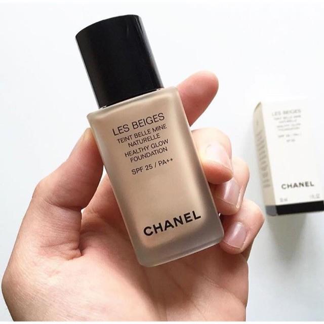 Top 10 Sản phẩm tốt nhất đến từ thương hiệu Chanel