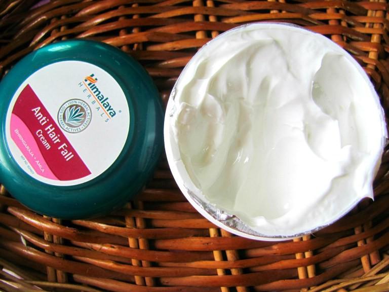 Top 5 Kem ủ chống rụng tóc tốt nhất hiện nay