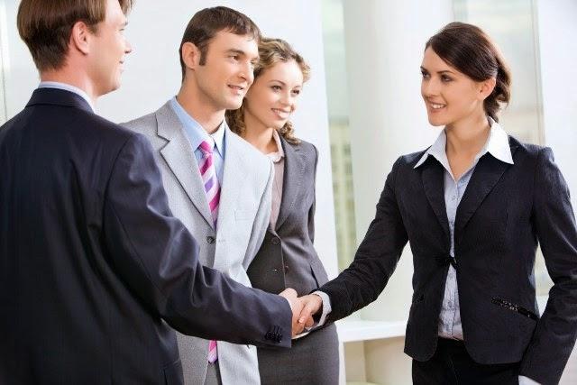 Top 10 Bí quyết để bạn trở thành chuyên viên chăm sóc khách hàng tốt nhất