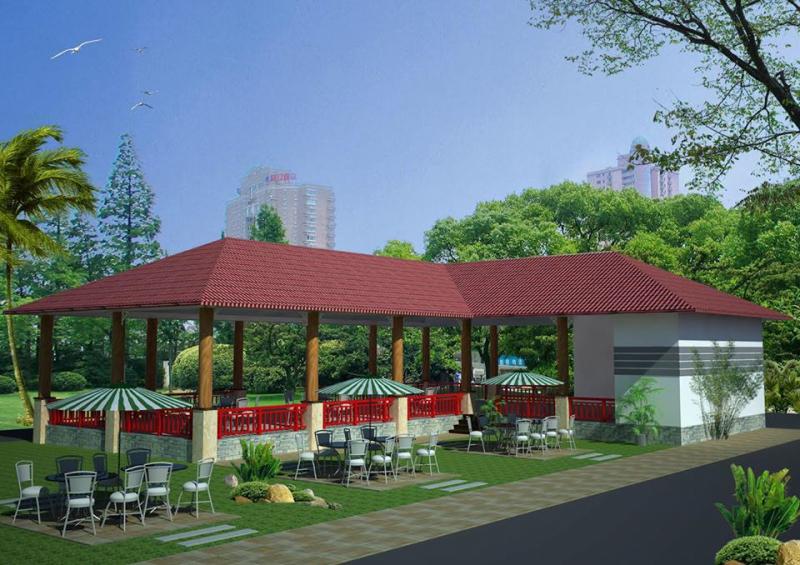 Top 10 Khách sạn tốt nhất tại TP. Rạch Giá, Kiên Giang