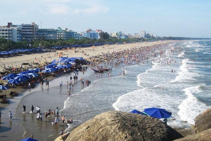 Top 15 địa danh thu hút khách du lịch khi đến Thanh hóa