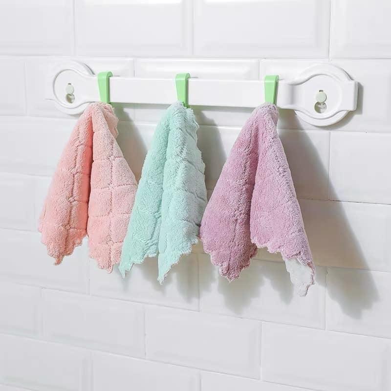 Top 9 Vật dụng trong nhà bạn phải vệ sinh hàng ngày vì nó rất bẩn
