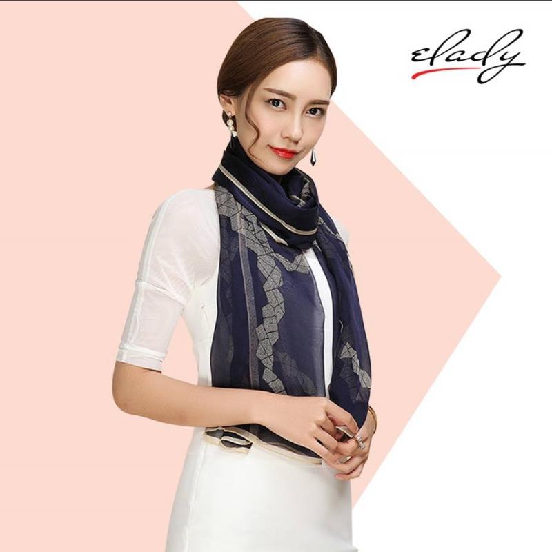Top 7 Shop bán khăn choàng cổ đẹp nhất Hà Nội