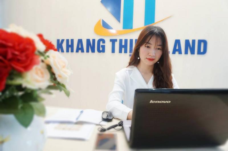 Top 4 Địa chỉ mua bán bất động sản uy tín và chất lượng nhất tại Quy Nhơn,Bình Định