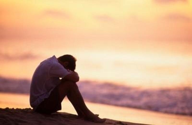 Top 10 Dấu hiệu nhận biết bệnh trầm cảm