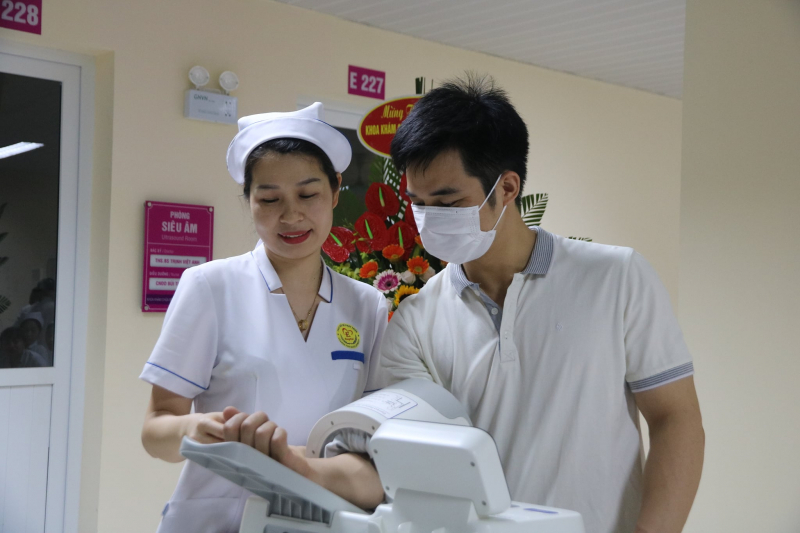 Top 5 Địa chỉ khám xương khớp uy tín nhất tại Hà Nội