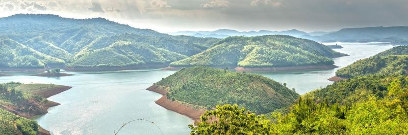 Hồ Doãn Văn