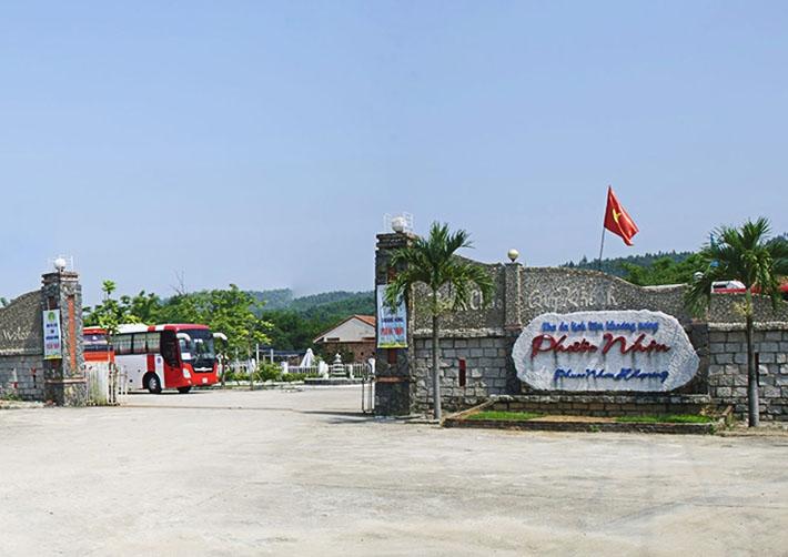 Top 10 Điểm vui chơi thu hút giới trẻ nhất tại Đà Nẵng