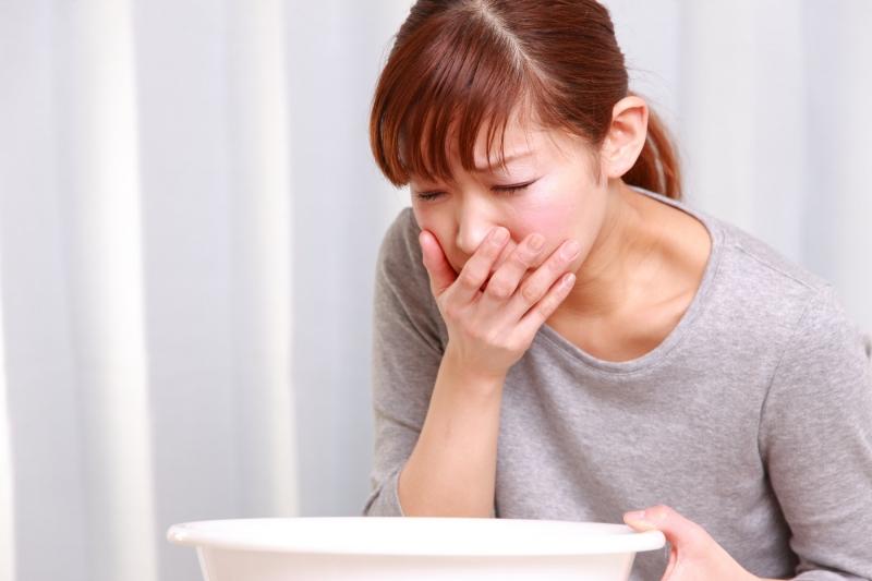 Top 7 Cách sơ cứu tại nhà đối với người bị ngộ độc thực phẩm