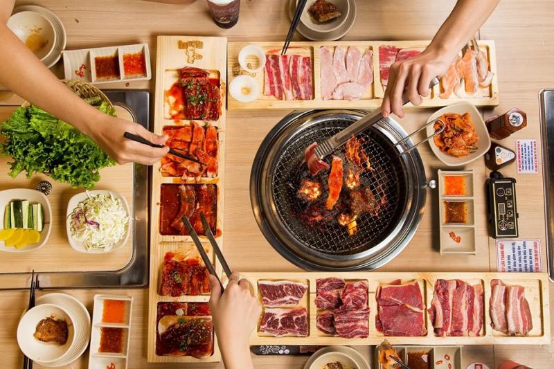 Top 10 Nhóm (group) facebook về ẩm thực/ ăn uống đáng tham gia nhất