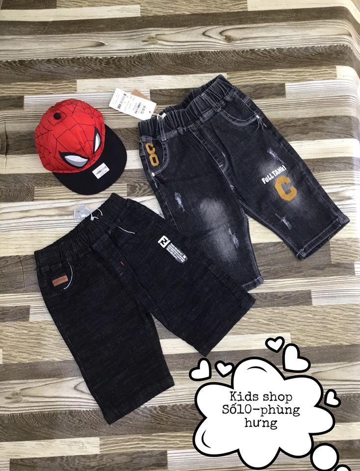 Top 3 Shop áo quần thời trang được yêu thích nhất đường Phùng Hưng, TP. Huế