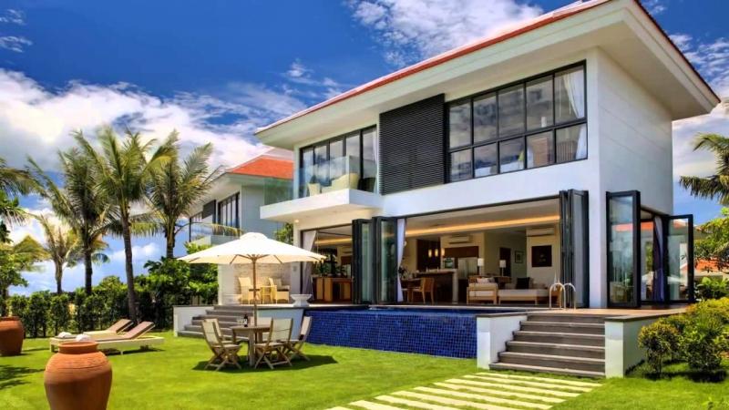 Top 10 điều kiêng kỵ trong việc xây nhà mới theo phong thủy