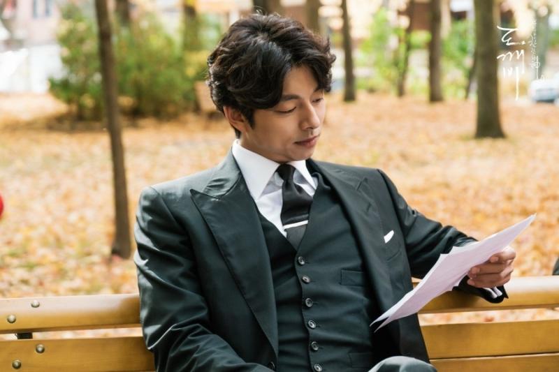 """Top 15 Nhân vật có năng lực """"siêu nhiên"""" trong phim Hàn Quốc"""