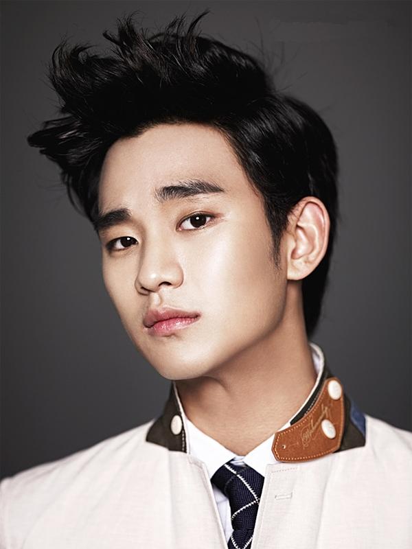 Top 10 Nam diễn viên được yêu thích nhất Hàn Quốc