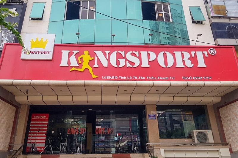 Top 7 địa chỉ bán ghế massage toàn thân uy tín, giá tốt hàng đầu tại Hà Nội