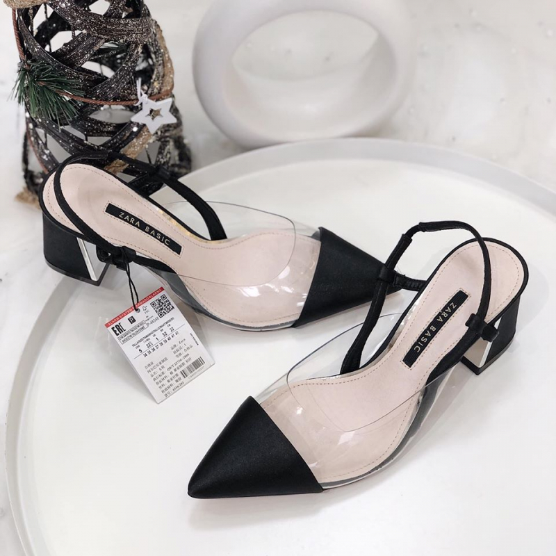 Top 7 Shop bán giày VNXK chất và uy tín nhất tại Huế