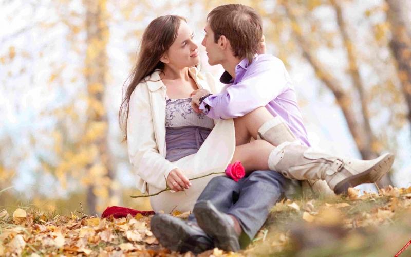 Top 10 Điều bạn nên nhớ để có một tình yêu bền vững