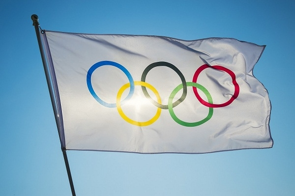 Top 10 Sự thật thú vị trong thể thao có thể bạn chưa biết