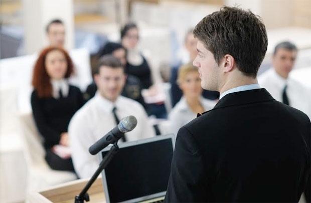 Top 10 Cách bảo vệ giọng nói và làm giọng hết khàn