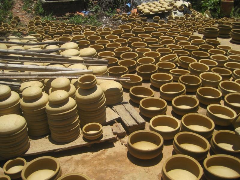 Top 10 Làng nghề truyền thống nổi tiếng nhất tại Quảng Nam