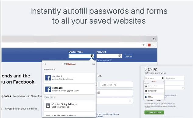 Top 8 Công cụ miễn phí hữu ích trên mạng internet bạn nên thử ngay bây giờ