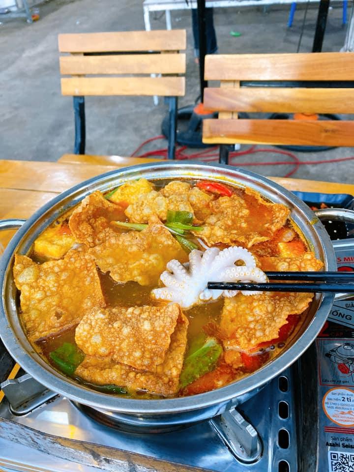Top 5 Nhà hàng, quán ăn ngon và chất lượng nhất TP. Cam Ranh, Khánh Hòa