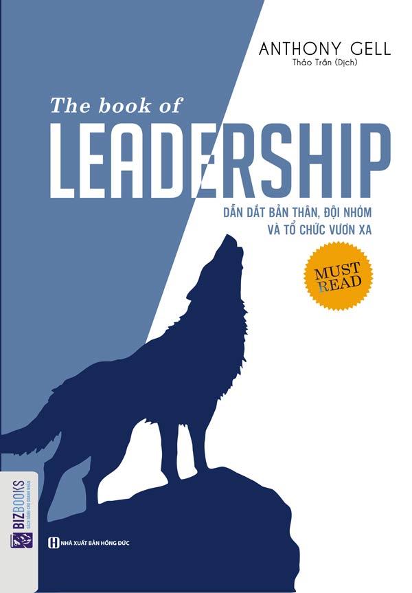 Top 10 Cuốn sách hay nhất nên đọc trước khi khởi nghiệp kinh doanh
