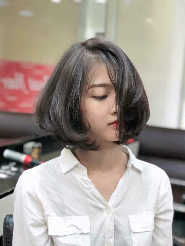 Lea's Hair Salon