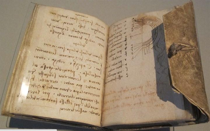 Top 9 Cuốn sách cổ có giá đắt nhất hiện nay trên thế giới