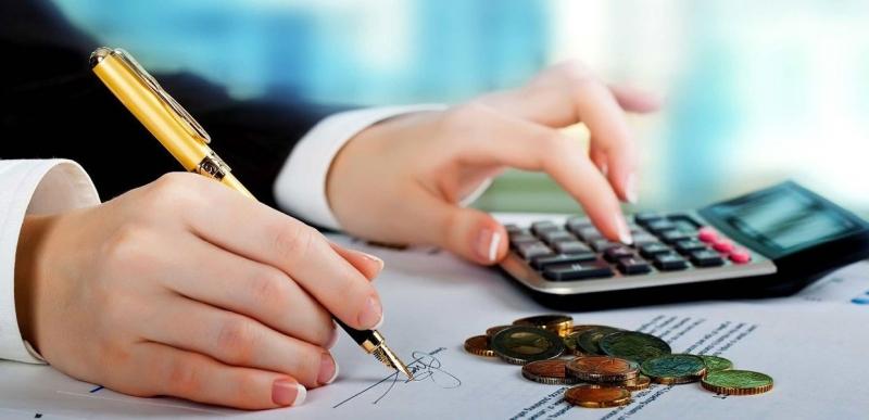 Top 10 Lưu ý quan trọng nhất khi bạn vay tiền mua nhà